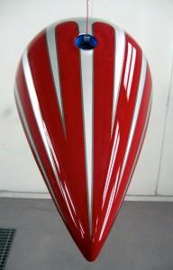 IMG 0648